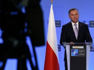 It's Time for Poland to Join the Visa Waiver Program