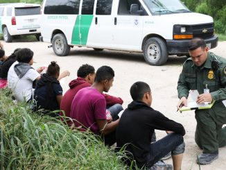 Trump's Latest Attempt to Bar Asylum Seekers Is Blocked After a Day of Dueling Rulings