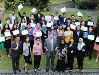 39 Malaysians get UK Chevening Scholarships