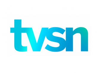 Agent 99 announces list of new PR clients including home shopping network TVSN