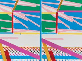 Betti-Sue Hertz to Lead Columbia University's Wallach Gallery, Bernard Piffaretti Joins Lisson Gallery, and More