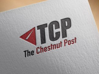 Canada Immigration – New Pathway to PR for Caregivers – The Chestnut Post