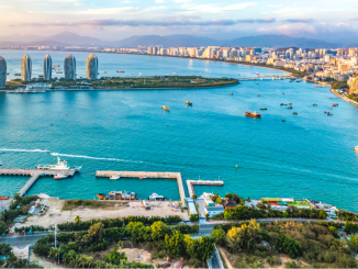 Greater visa-free access to benefit Hainan