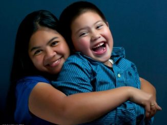 Israel expelling Filipina with Israeli-born son--NGO