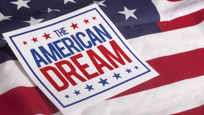 It's Your Last Chance To Immigrate To The USA With A $500 000 Minimum Investment