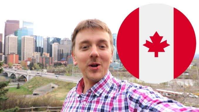 How to | Move to & Stay in Canada | Permanent Resident (PR Card)
