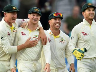 Ian Chappell has issued a stunning rebuke to Australia's cricketers for their incessant chat.
