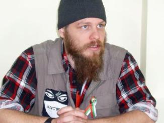 Victory as Jock Palfreeman released on parole - Green Left Weekly