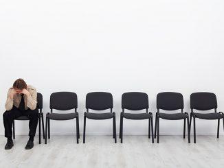 Norway work permit headache