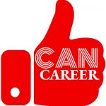 Mangaluru: CANCAREER - Pathway to emigrate to Canada