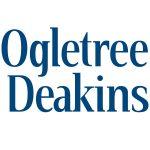 Global Newsletter: Ogletree Deakins International Employment Update - November 2019 | Ogletree, Deakins, Nash, Smoak & Stewart, P.C.