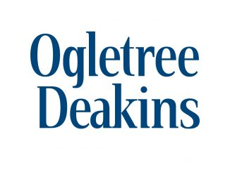 Global Newsletter: Ogletree Deakins International Employment Update - November 2019 | Ogletree, Deakins, Nash, Smoak & Stewart, P.C.