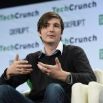 Robinhood to launch commission-free stock trading app in the UK