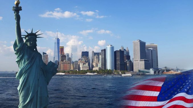 Visa Lottery 2021 for US green cards: When and how to apply