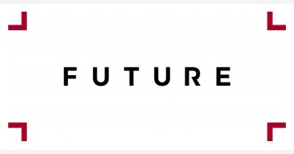 Managing Editor (Realhomes.com) job with Future Publishing Ltd