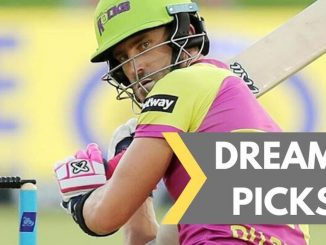 PR vs DUR Dream11 MSL prediction, top picks, schedule and all match details