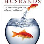 The Runaway Husbands   canada.com