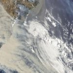 'Millions of sparks': Weather raises Australia's fire danger | Trending