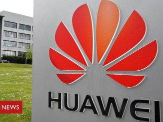 Using Huawei in UK 5G network 'madness', warns US