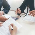 Good corporate governance and how to achieve it