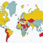 Coronavirus: Travel restrictions, border shutdowns by country | Coronavirus pandemic News