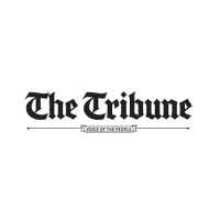 Grooms Wanted : The Tribune India