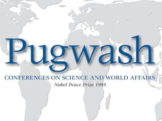 Pugwash Logo
