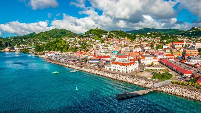 Grenada Citizenship And The U.S. E-2 Work Visa Advantage For Investors