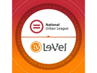 Le-Vel Announces Charitable Donation Of $100,000 To National Urban League