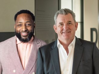 DDB Worldwide Announces Leadership Appointments