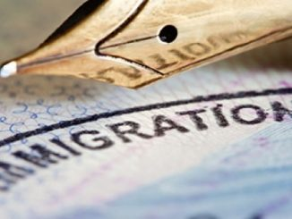 Law scholars' proposal boosts skilled immigration, economy