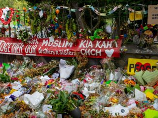 will life mean life when the Christchurch mosque killer is sentenced?