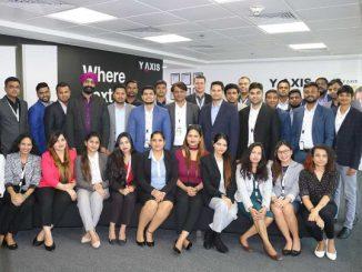 Team-Y-Axis-Dubai-final-for-web