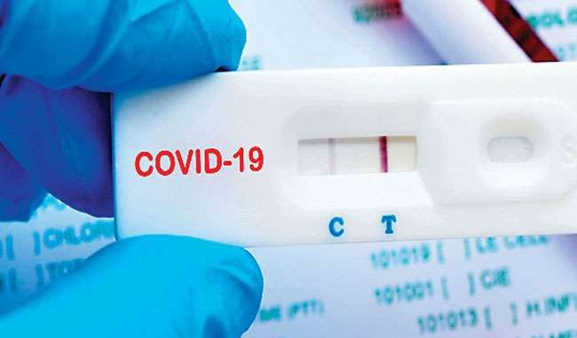 Coronavirus Treatment: Australian researchers develop new test that can diagnose COVID-19 in just 20 minutes