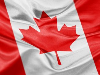 Canadian Housing Starts Show Continued Resilience in July