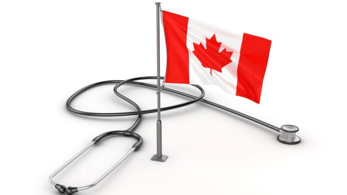 How Canadians In The USA Should Deal With Health Care And The Covid-19 Pandemic