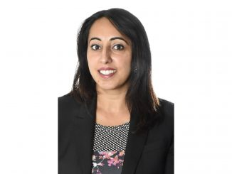 QBE appoints Harpreet Mann Head of Trade Credit & Surety in North America
