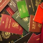 The complete guide to dual citizenship