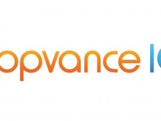 Appvance Empowers New AI-Driven Testing Practice From PwC Australia
