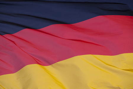 Germany eases visa rules for Pinoy jobseekers