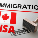 How to apply for Canadian Permanent Residency on your own