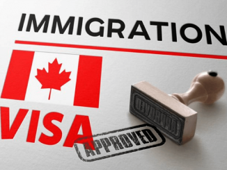 How toapply for Canadian Permanent Residency onyour own
