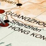New US labelling rules unlikely to hurt Hong Kong trade   Apparel Industry News
