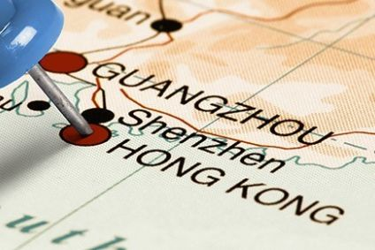 New US labelling rules unlikely to hurt Hong Kong trade | Apparel Industry News
