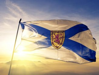 Nova Scotia PNP invites automotive industry workers