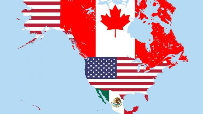4 ways to move to Canada under CUSMA