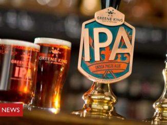 Greene King cuts 800 jobs as pub curfew hits trade