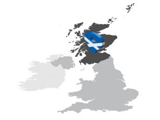New support to grow Scottish geospatial sector