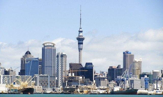 New Zealand Skilled Migrant Visas: A Common Sense Guide