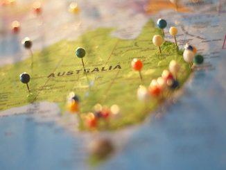 5 ways to gain Australian citizenship